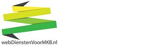 webdienstenVoorMKB.nl